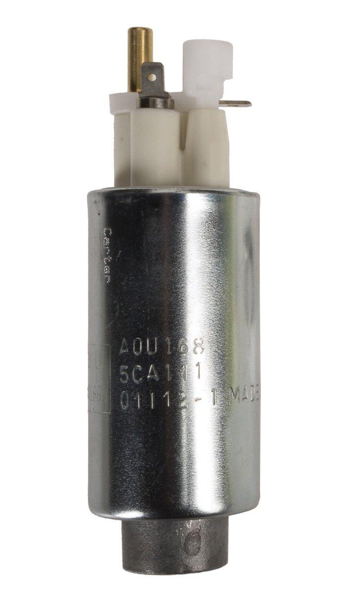 Carter P72222 Fuel Pump and Strainer Set