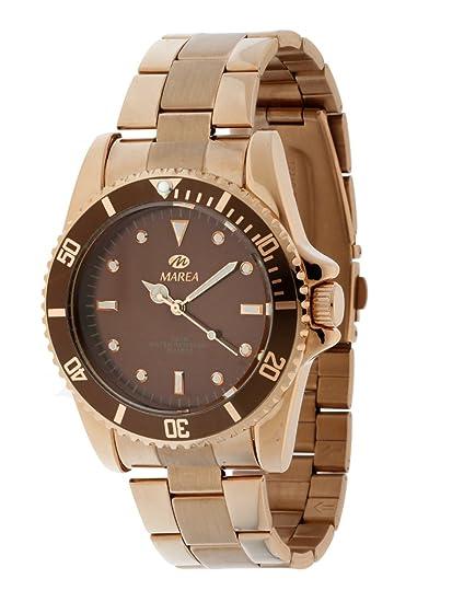 Marea 21131-08 - Reloj para hombres