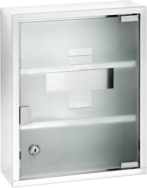Amazon Com Wenko 22924100 Chest Medium Sized Cupboard Practical