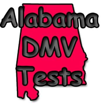 drivers education practice test alabama