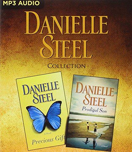 danielle steel the gift - 4