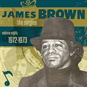 The Singles Volume 8: 1972-1973 [2 CD]
