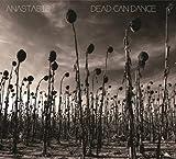 Dead Can Dance: Anastasis [Vinyl LP] (Vinyl)