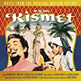 MGM's Kismet: Original Motion Picture Soundtrack