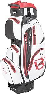 Bennington WFO Dry Cart Bag 2016 White