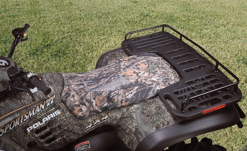Kolpin Universal ATV Seat Cover