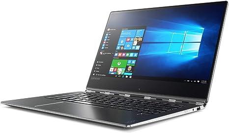 Lenovo Yoga 910 2-in-1 14