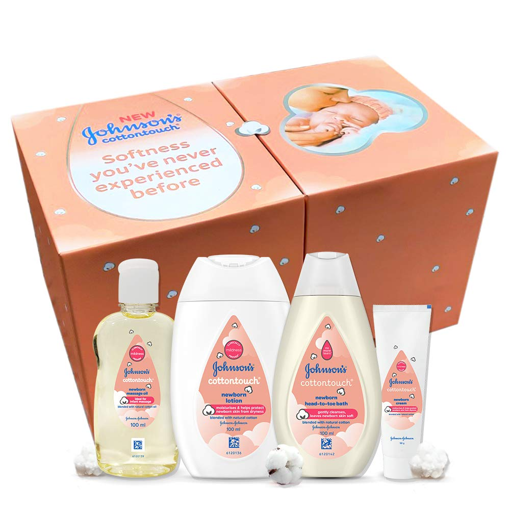 johnsons-baby-trial-baby-care-gift-set