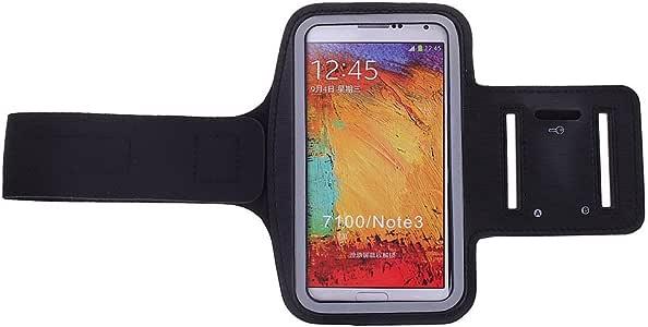 Bolsa de deporte para Motorola Moto X Force, Next Bit Robin ...