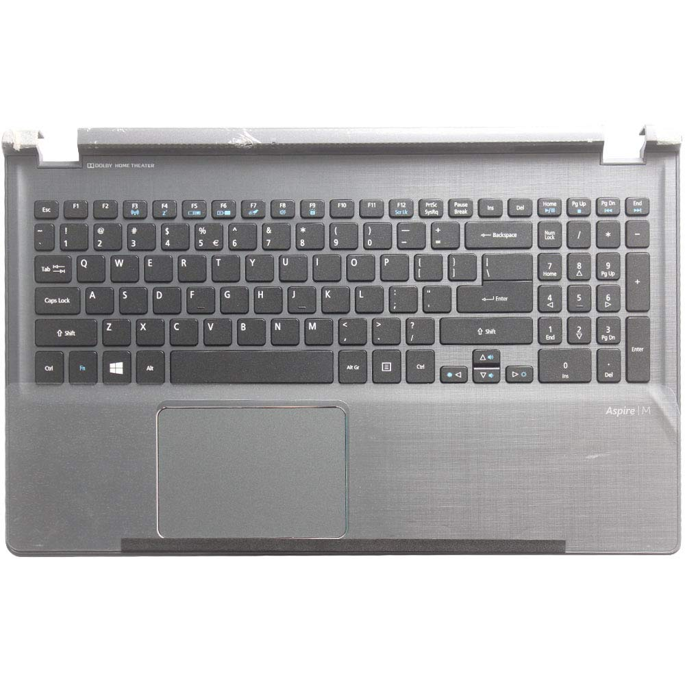 Acer Aspire M5-583P Laptop Driver for Windows Download