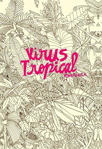 Virus tropical