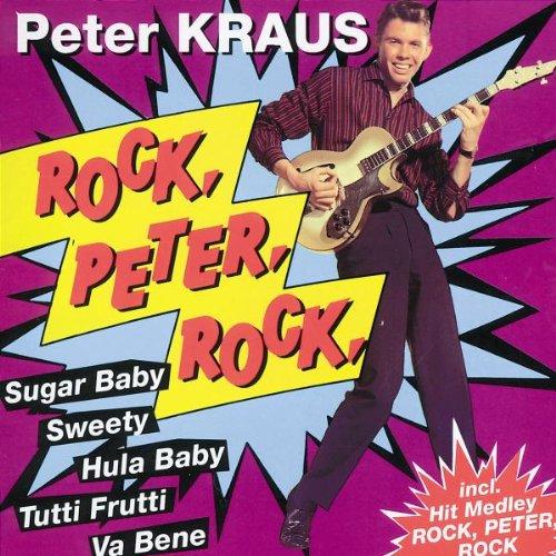Rock Peter Finally popular brand wholesale