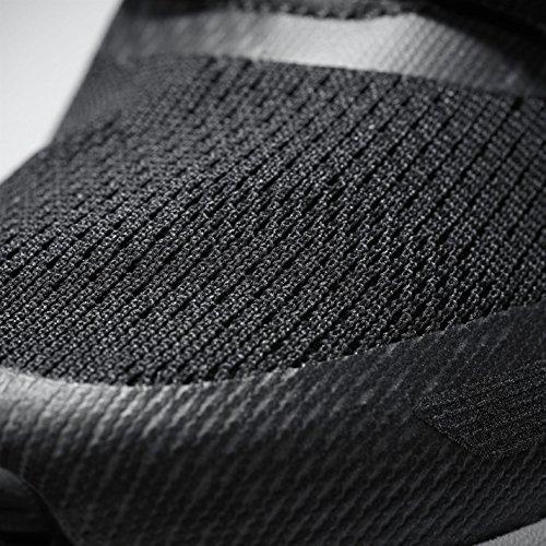 Reebok Delta Runner turnschuhe Damen schwarz/schwarz Sneakers Sport Schuhe Schuhe