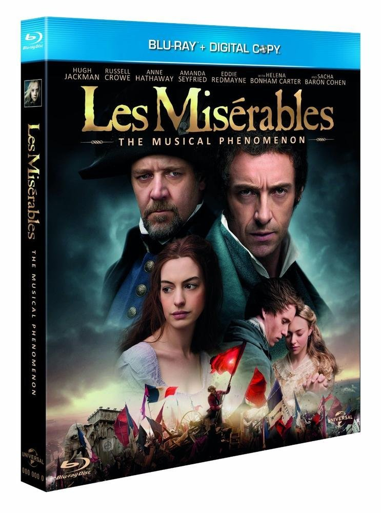 les mis essays Free essays from bartleby | continued to write for the rest of his life, but abstained from politics after his death in 1885, victor hugo lay in state under.