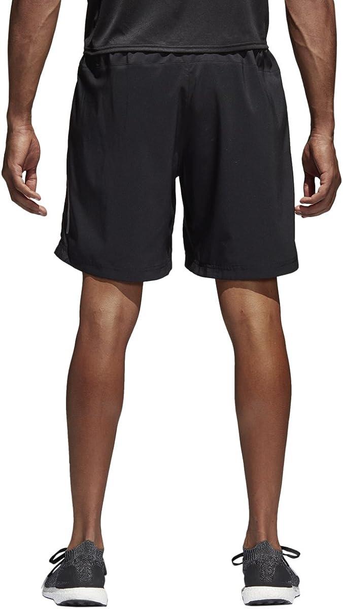 adidas commander shorts
