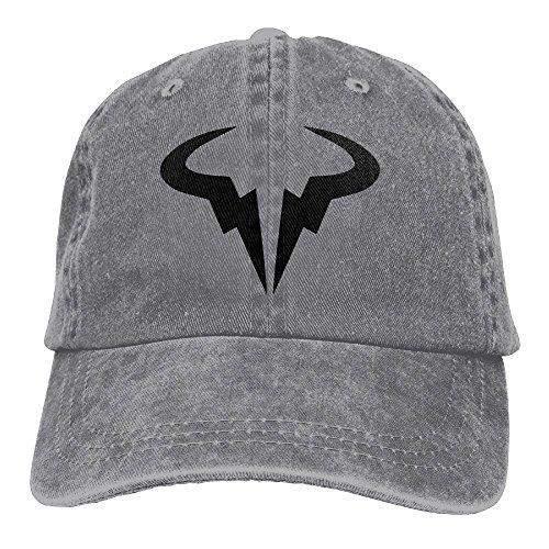 62096840e55 Matador Logo Adjustable Cowboy Style Trucker Cap Personalized Vintage Hat  Cap For Men and Women