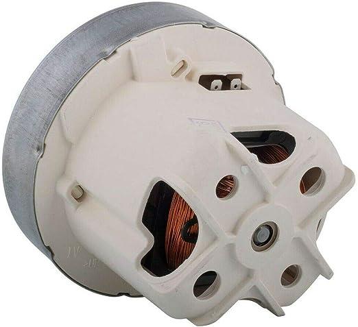 Rowenta Motor Domel 463.3.270 aspirador Silence Force RO46 RO47 RO57 RO59: Amazon.es: Hogar