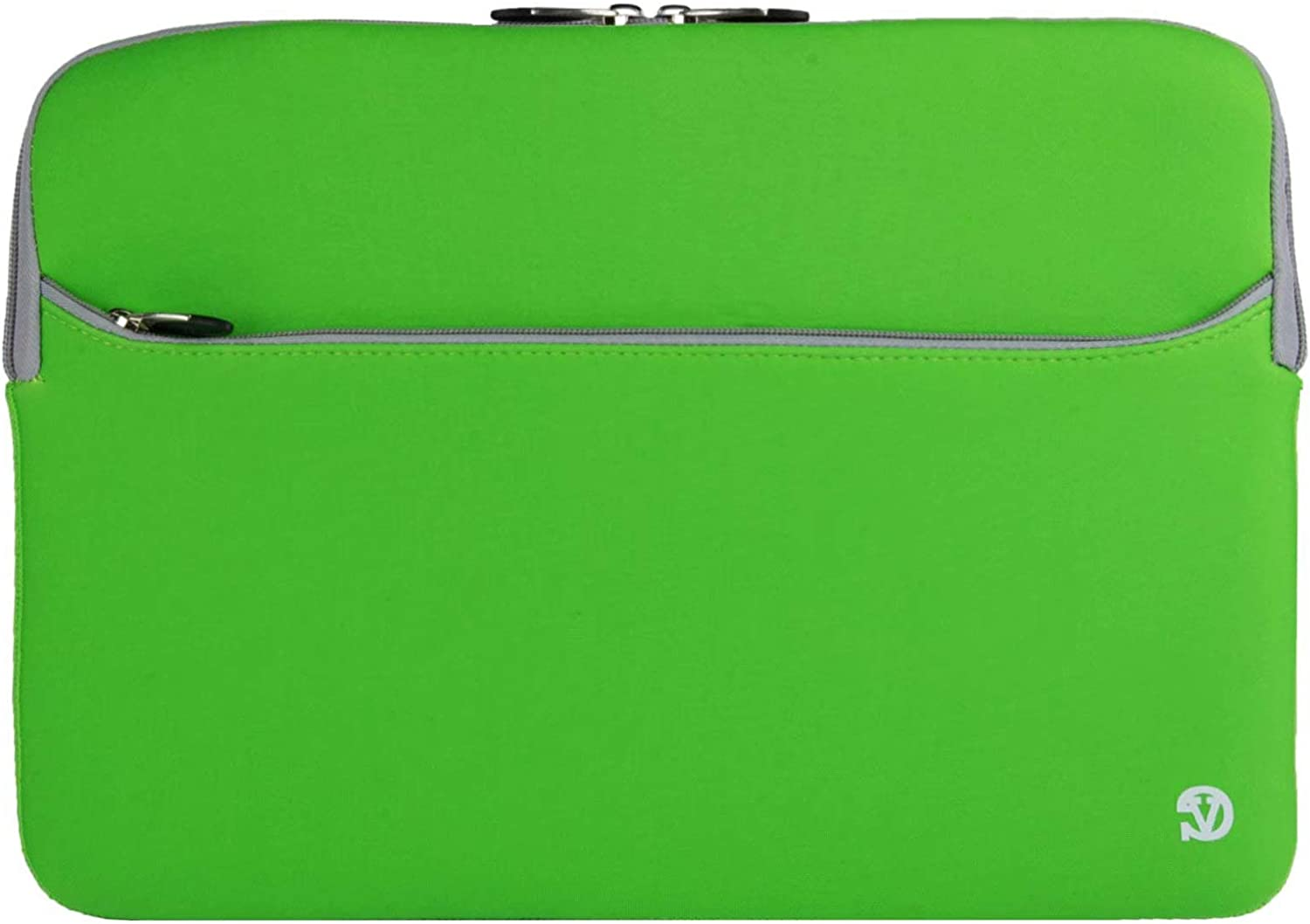 13.3 Inch Laptop Sleeve Bag Fit for Dell Inspiron 13 5390 9391 7375 7386 7390, Latitude 3301 3390 5300 5310 7310 7390, Vostro 13 5570 7390 5391, XPS 13 7390 9300 9365 9370 9380