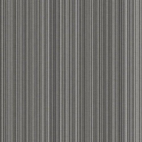 Patton Wallcoverings LL29540 Stripe Strea Texture Wallpaper