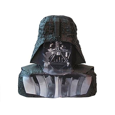 Générique - - Pinata Disney Star Wars Dark Vador 42 cm ...