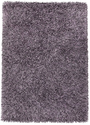 Chandra Rugs 43101 Vilma Hand Woven Rectangle Area Rug, 9