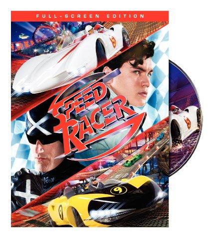 Briskness Racer (Full Screen Edition)