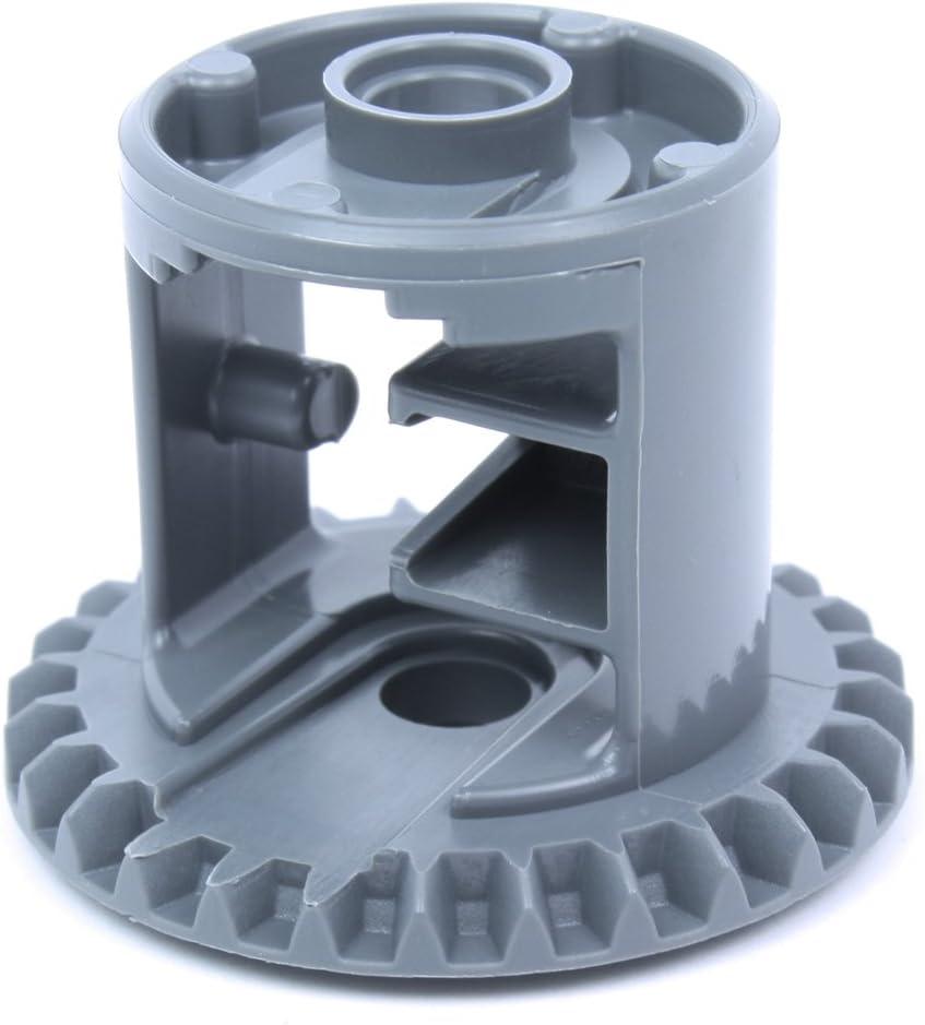 Lego® Technic 62821b Differential Getriebe dunkelgrau mit 3 Zahnrädern u Stangen
