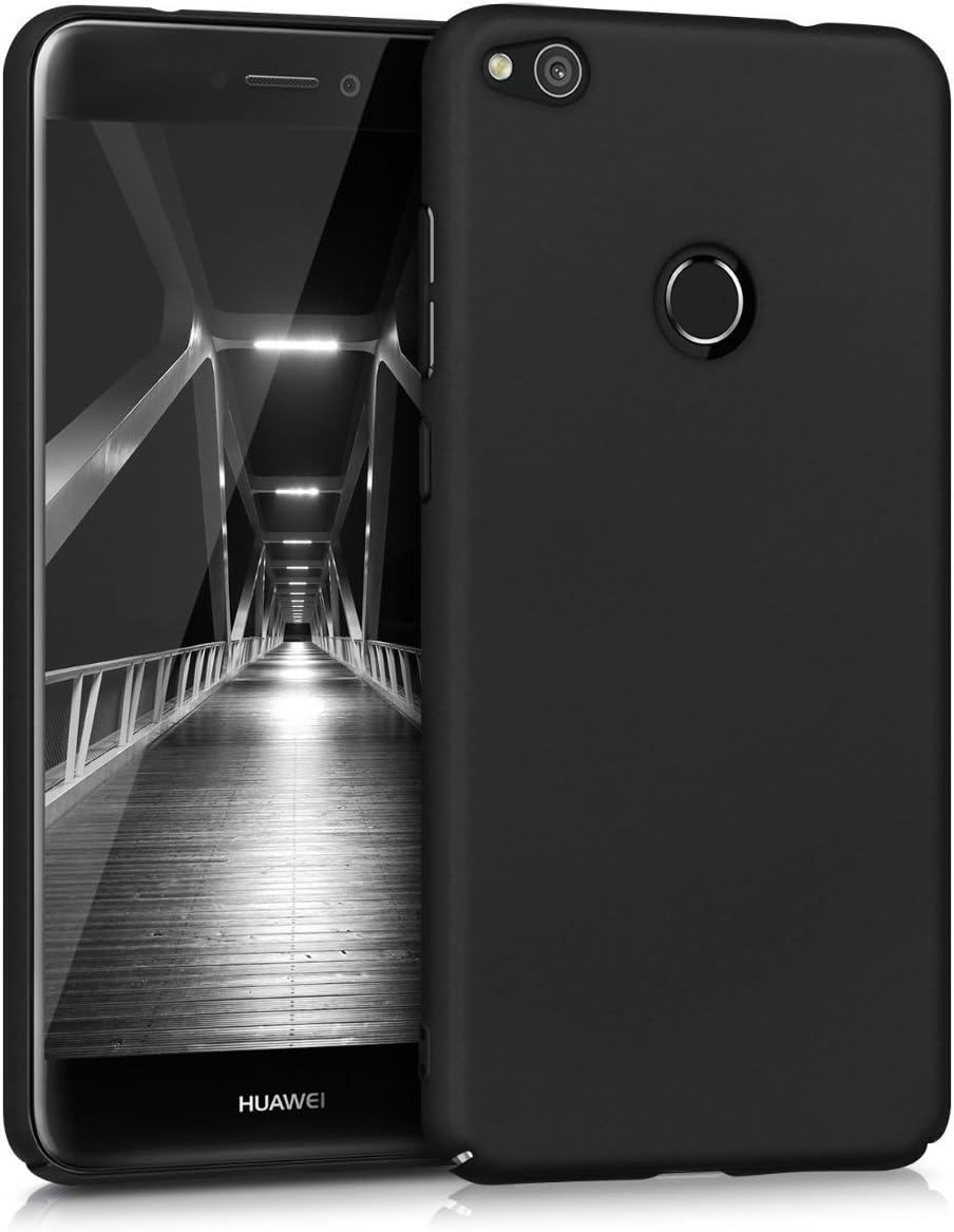 kwmobile Funda Compatible con Huawei P8 Lite (2017): Amazon.es: Electrónica