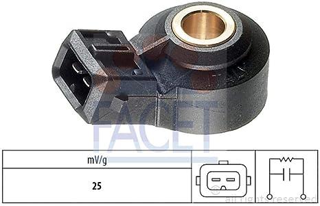 Sensor FACET 9.3199 Detonation Ignition Knock
