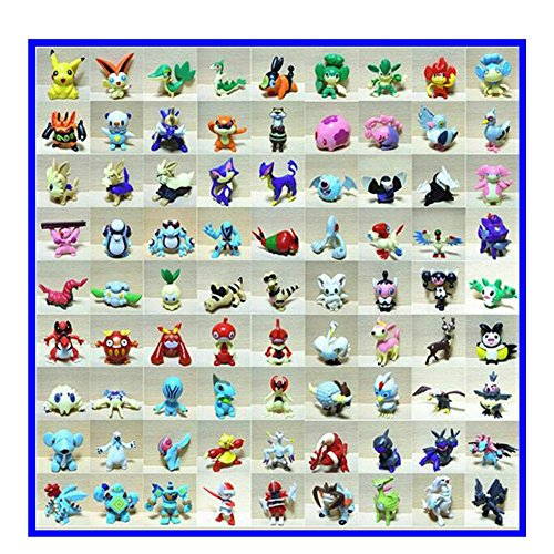 pokemon play it trading card game pc - 2