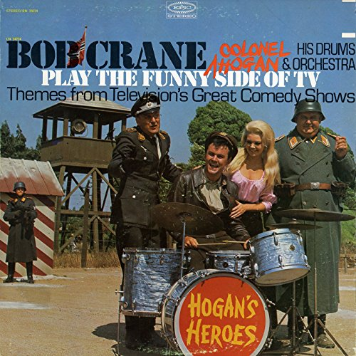 F Troop Theme Song