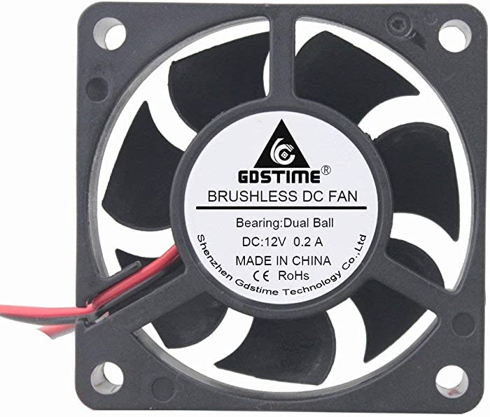 Top 10 Water Cooling Material