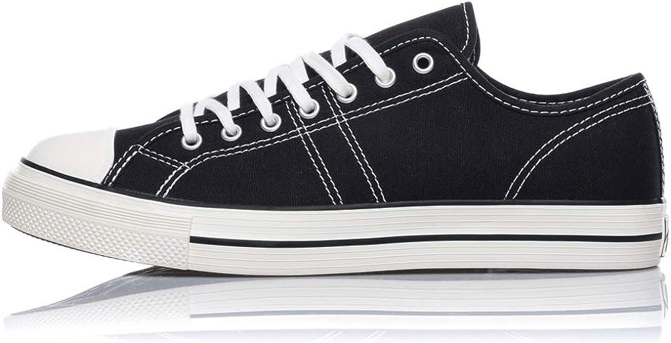 chaussures hommes basket converse