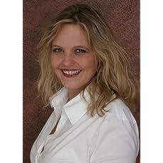 April Heather