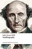 #7: Autobiography (Oxford World's Classics)