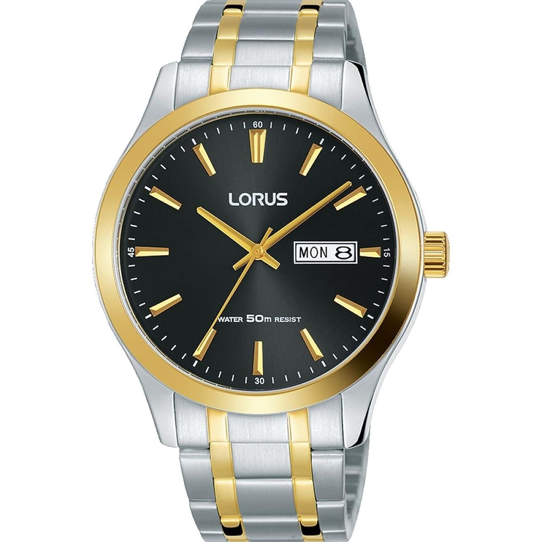 Lorus Watch rxn58dx9 B07B4VNG6H