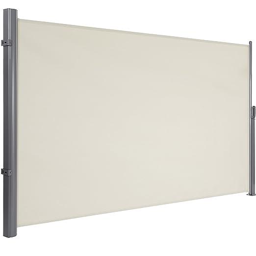 12 opinioni per Songmics 200 x 300 cm Frangivento Tenda