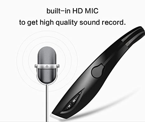 Amazon.com: Efanr Foldable Bluetooth Headset with Mic HD Stereo Handfree Wireless Auriculares Earphones Earbud Sports Music Talking Headphone for iPhone 6 ...