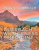 img - for Auerbach's Wilderness Medicine, 2-Volume Set, 7e book / textbook / text book