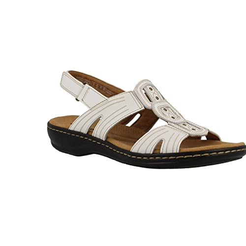 itScarpe Vine Clarks Leisa Womens SandAmazon E Sandal Borse OZkiPXu