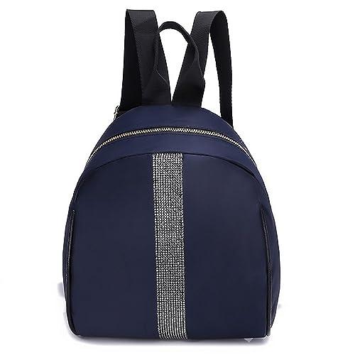Amazon.com  Toddler School Bags e95c43a322169