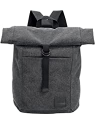 Nixon Bag One Size Black