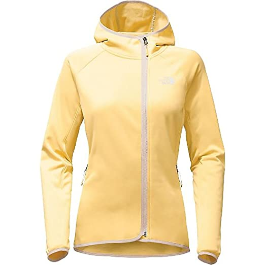 e0d1e5470 The North Face Women's Arcata Hoodie at Amazon Women's Clothing store: