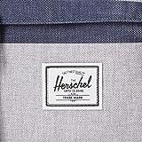 Herschel Little America Laptop Backpack, Border