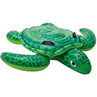Intex Schildpad Ride-on