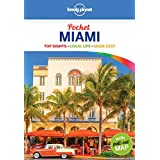 Lonely Planet Pocket Miami (Travel Guide)