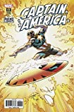 img - for CAPTAIN AMERICA #696 LIM PHOENIX VAR LEGACY Release date 12/6/17 book / textbook / text book
