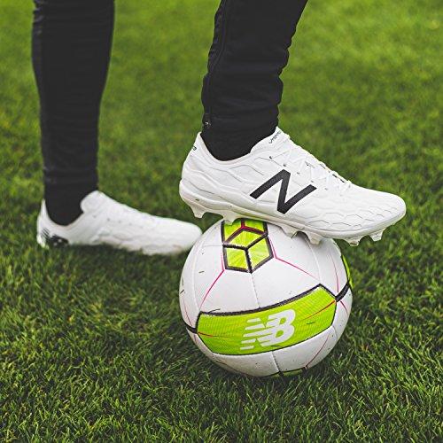 New Balance Visaro 2.0 Pro FG Fußballschuh Herren
