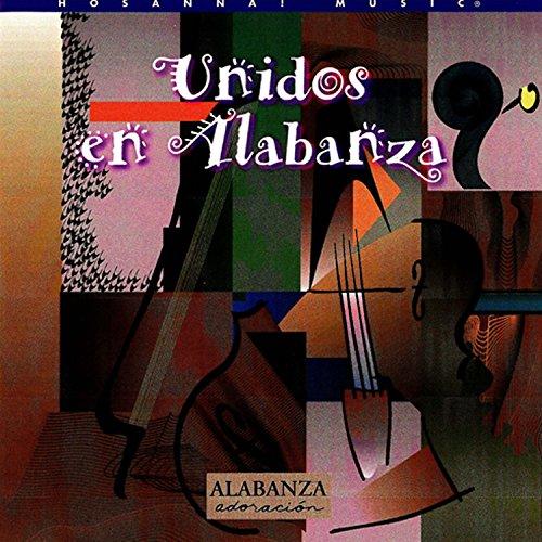 Amazon.com: Santificado Tu Nombre Es: Juan Carlos Alvarado