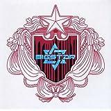 Bigstar - Big Start (韓国盤)